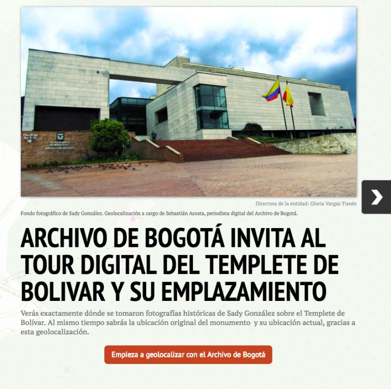 geolocalizacion-templete-de-bolivar